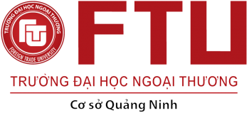 Cuộc thi FTU3 Club Got Talent 2017